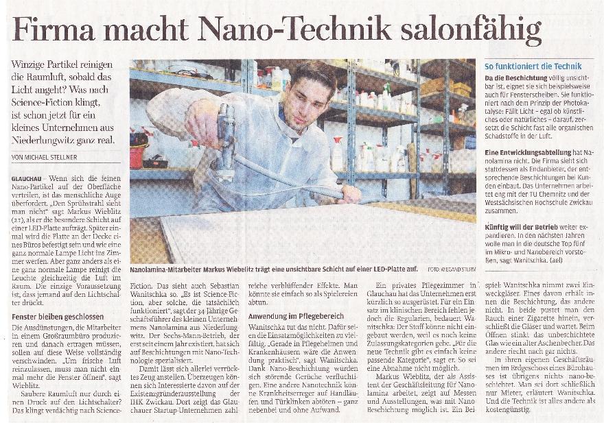 Nanolamina_PR