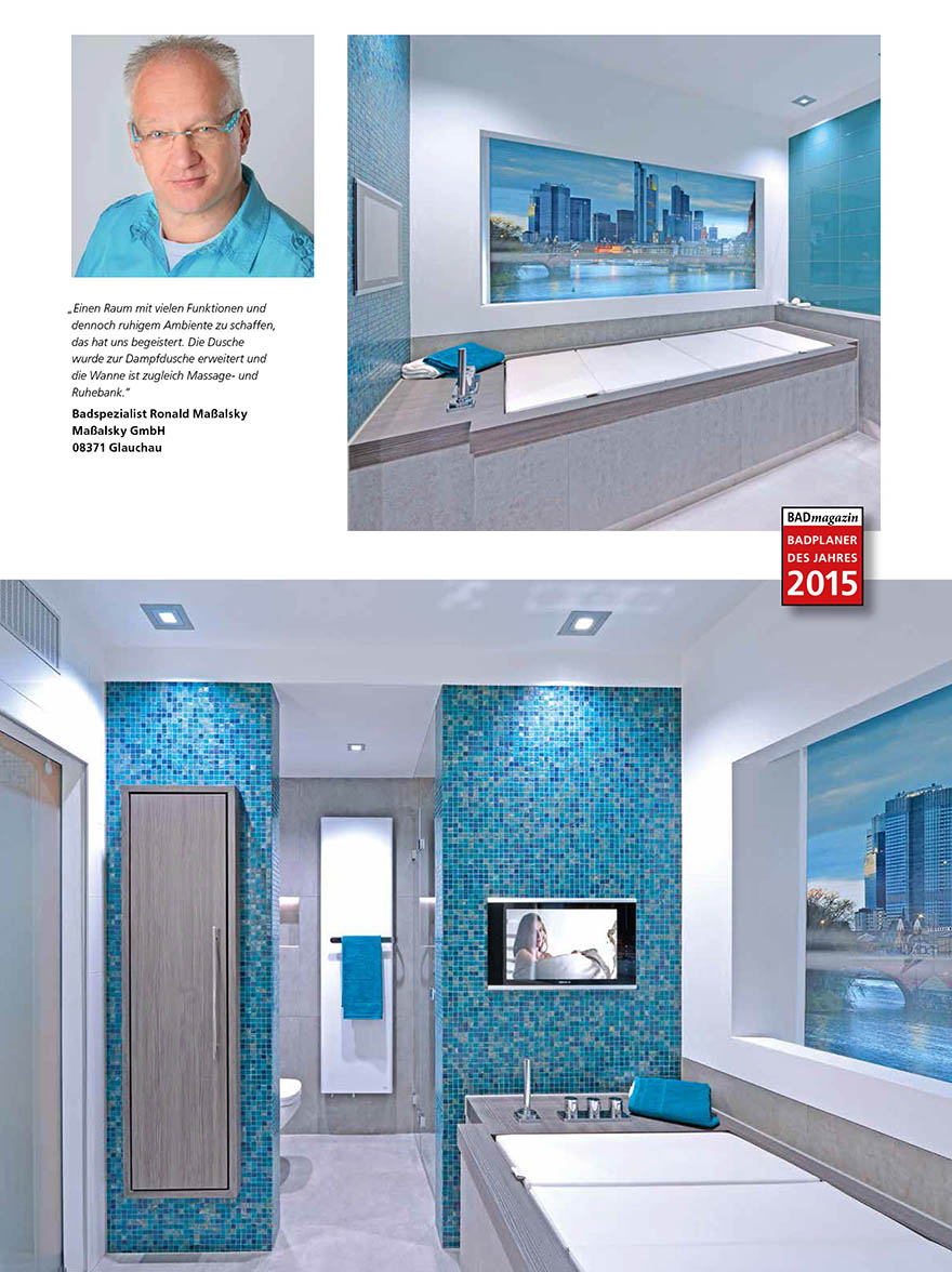 Entwurf 4-Seiter Badplaner des Jahres 2015 Maßalsky fertig-3