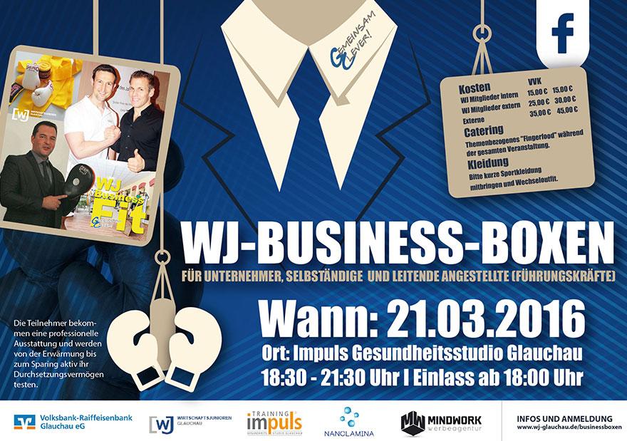 WJ-Business-Boxen_Web